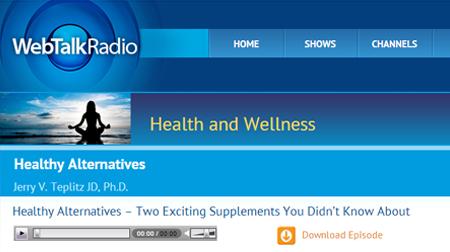 healthy-alternatives